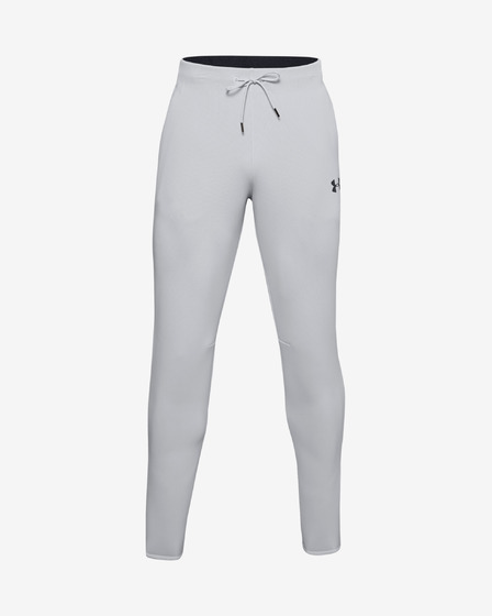 Under Armour /MOVE Joggings