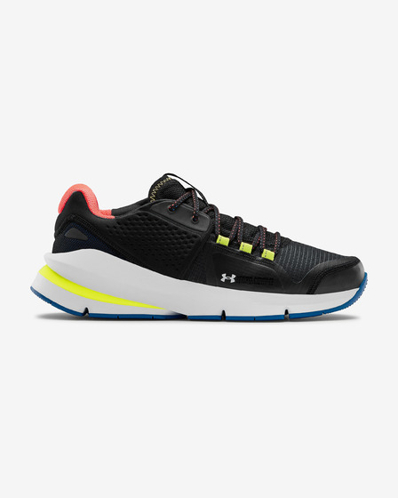 Under Armour RC Sportstyle Sneakers