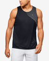 Under Armour Qualifier Iso-Chill Run Top