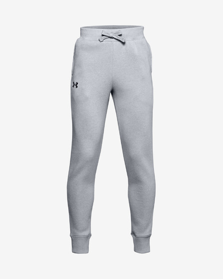 Under Armour Rival Kids joggings