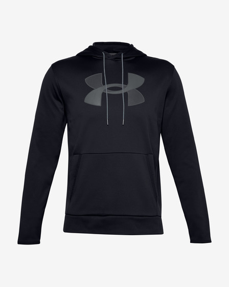 Under Armour Armour Fleece® Big Logo Sweatshirt