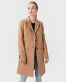 Tommy Hilfiger Essential Coat