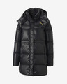 Puma Cocoon Down Jacket