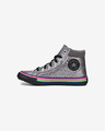 Converse Chuck Taylor All Star PC Hi Kids Sneakers
