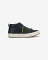 Converse Chuck Taylor All Star Street Kids Sneakers