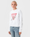Guess Icon Sweatshirt