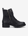 Tom Tailor Ankle boots