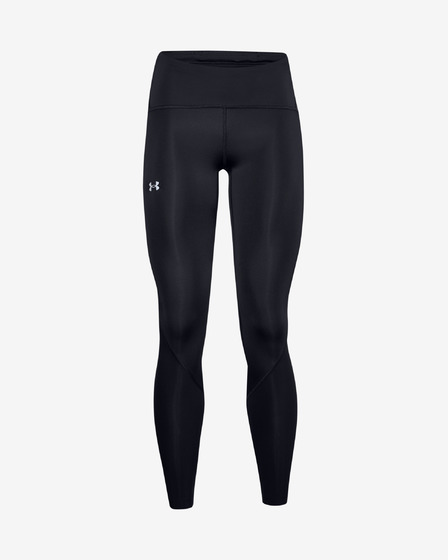 Under Armour Fly Fast 2.0 HeatGear® Leggings