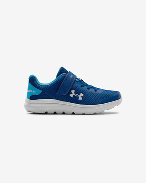Under Armour Pre-School UA Surge 2 AC Running Kids Sneakers