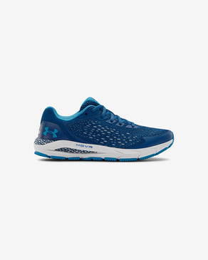 Under Armour Grade School UA HOVR™ Sonic 3 Running Kids Sneakers
