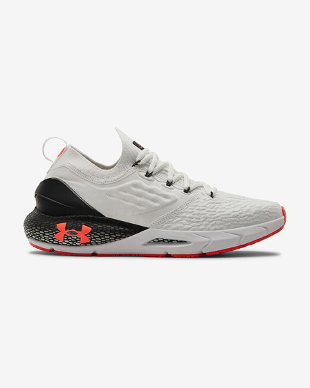 Under Armour HOVR™ Phantom 2 RUNANYWR Sneakers