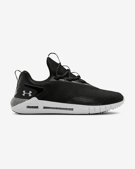 Under Armour HOVR™ STRT NM1 Sneakers