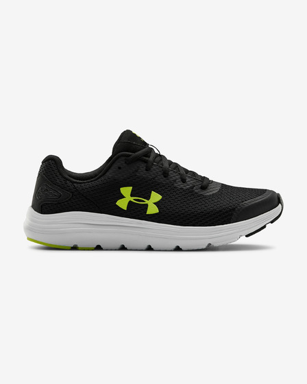 Under Armour Surge 2 Running Sneakers