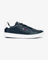 Tommy Jeans Essential Cupsole Sneakers