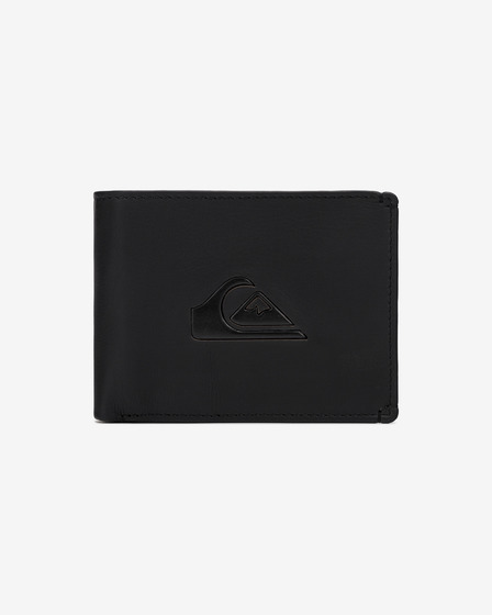 Quiksilver New MISS Dollar II Wallet