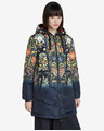 Desigual Sauvage Coat