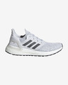 adidas Originals Ultraboost 20 Sneakers