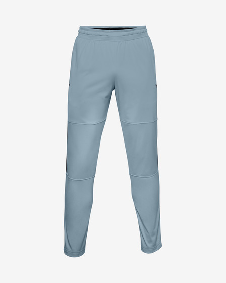Under Armour Project Rock Joggings
