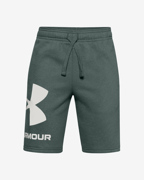 Under Armour Rival Kids Shorts