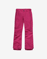O'Neill Charm Kids Trousers