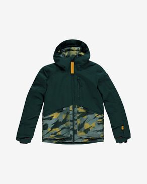 O'Neill Texture Snow Kids Jacket