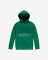 O'Neill All Year Kids Sweatshirt