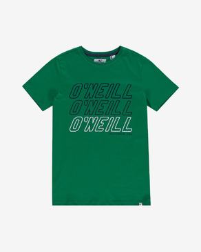 O'Neill All Year Kids T-shirt
