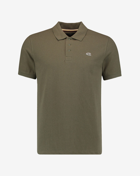 O'Neill Polo Shirt