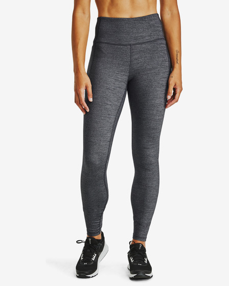 Under Armour Meridian Heather Leggings