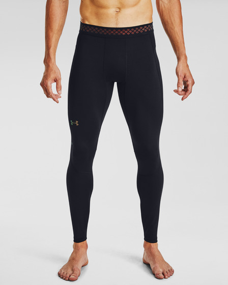Under Armour HeatGear® RUSH™ 2.0 Leggings