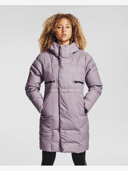 Under Armour Down Jacket