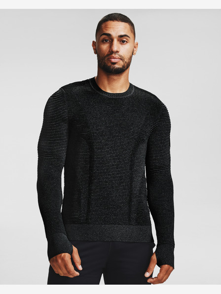Under Armour IntelliKnit Phantom 2.0 Sweater