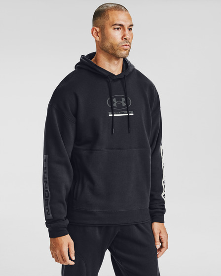 Under Armour 12/1 Pack Sweatshirt