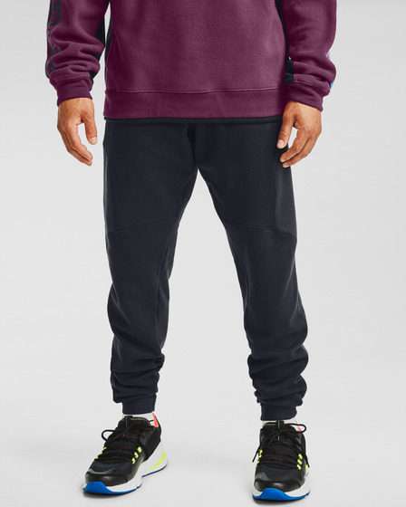 Under Armour 12/1 Pack Sweatpants