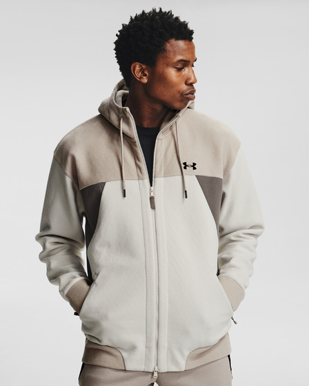 Under Armour Recover Fleece Sweatshirt