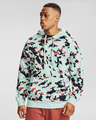 Under Armour Rival Fleece Camo Sweatshirt