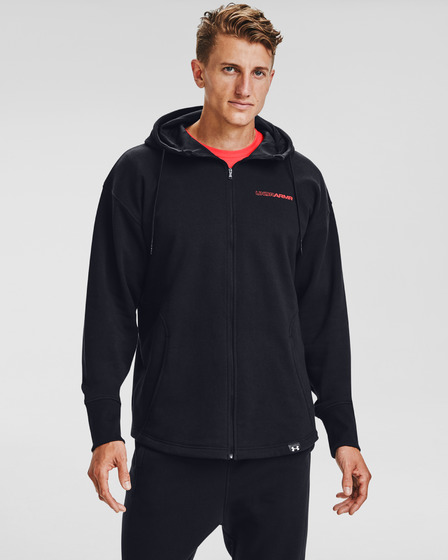 Under Armour S5 WarmUp Sweatshirt