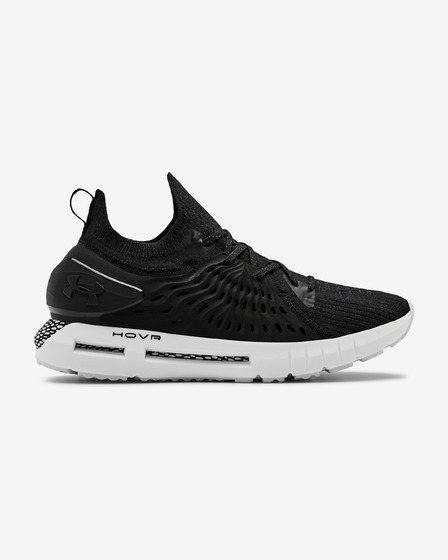 Under Armour HOVR™ Phantom RN Sneakers