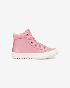 Converse Chuck Taylor All Star PC Boot Hi Kids Sneakers
