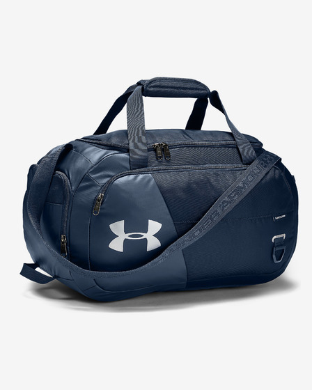 Under Armour Undeniable 4.0 XS Sport bag