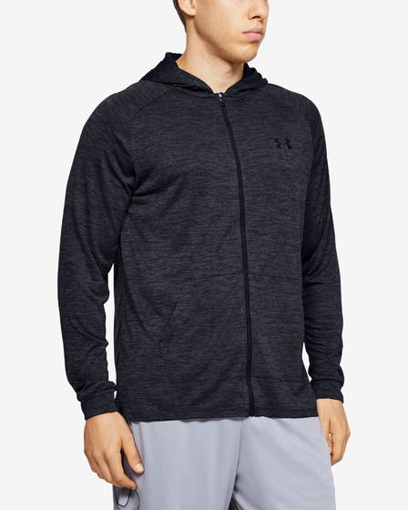 Under Armour Tech™ 2.0 Sweatshirt