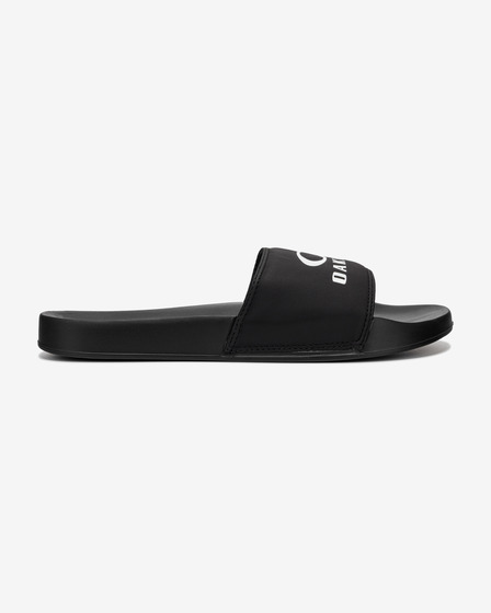 Oakley Ellipse Slippers