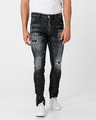 DSQUARED2 Cool Gay Jeans