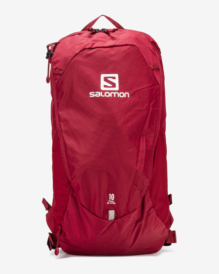 Salomon Trailblazer Backpack