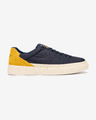 Scotch & Soda Brilliant Sneakers