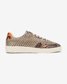 Scotch & Soda Laurite Sneakers