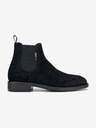 Gant Brockwill Ankle boots