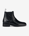 Gant Fayy Ankle boots