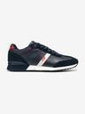U.S. Polo Assn Austen1 Club Sneakers