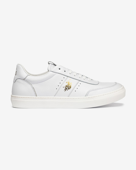 U.S. Polo Assn Landon1 Sneakers